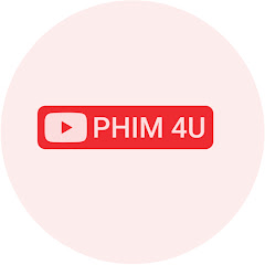 Phim4U