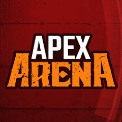 Apex Arena - Daily Highlights & Funny Moments