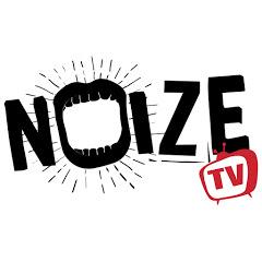 Noize TV