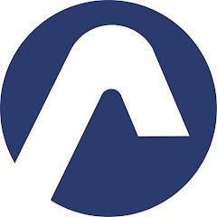 قناة آسيا - Asia TV
