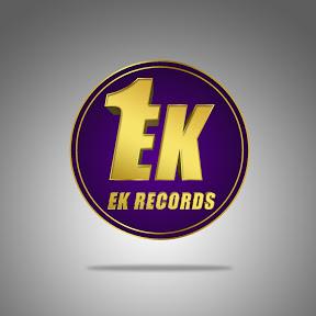 Ek Records
