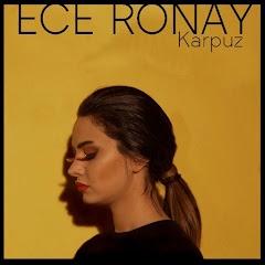 Ece Ronay Official