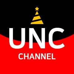 Unicorn Channel 【 유니콘채널 】