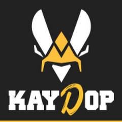Kaydop