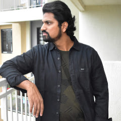 Trainer Suryawanshi : Yoga, Pranayam, Dhyan