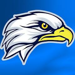 Bald Eagle Productions