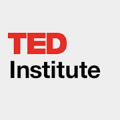TED Institute