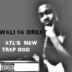 Wali Da Great