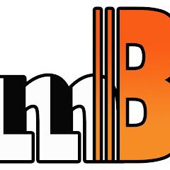 musicBreak2012
