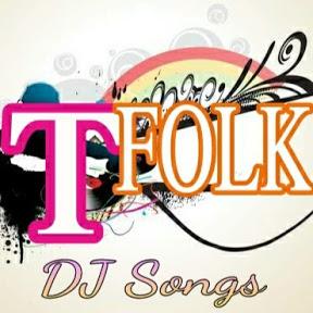 T Folk Music - T Folk Songs
