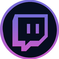 Danske Twitch Highlights