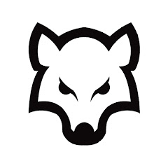 Bad Wolf Motivations