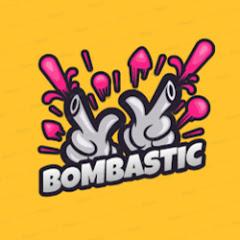 Bombastic Pubg
