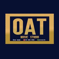 OAT MUSIC STUDIO