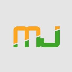 Maha Jobs