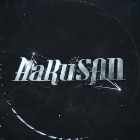 ハル/HaRuSAN