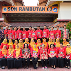 SDN Rambutan 03 Pagi