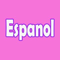 Funny Pets Espanol