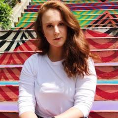 Ashleigh Burton