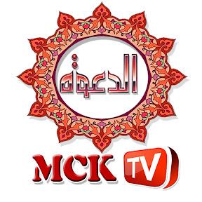 MCK TV