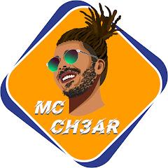 MC Ch3ar إم سي شعر
