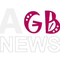 AGB NEWS