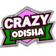 Crazy Odisha