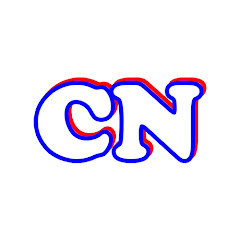 CamNews