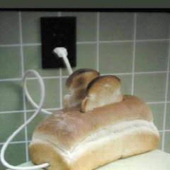 Bread Defender