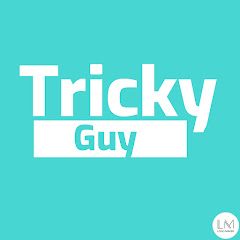 Tricky Guy