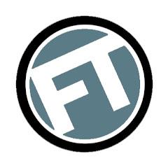FTotalPlay