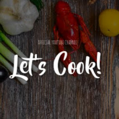 Cook with Lovely