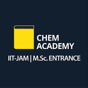 Chem Academy
