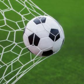 Fussball Kanal