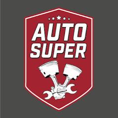Auto Super