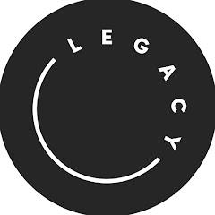 Legacy Nashville