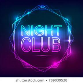NightClub Dj's PH