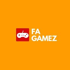 FA GAMEZ