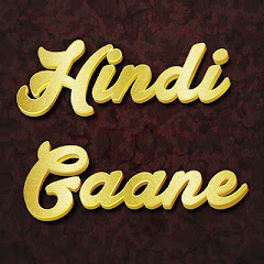 Hindi Gaane