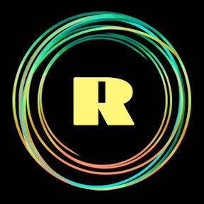 R Programming 101
