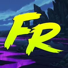 Wild Rift Funny Moments - Fresh Runes