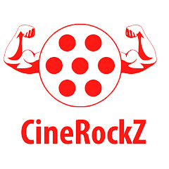 cinerockz