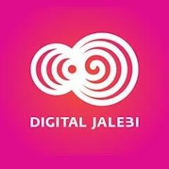 Digital Jalebi