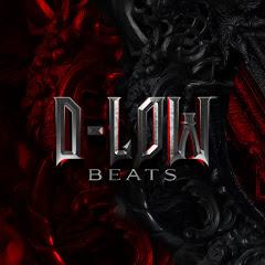 D-Low Beats