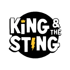 King and the Sting Clips