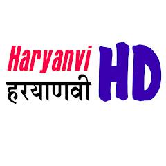 Haryanvi HD Song