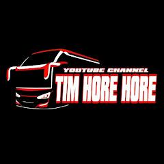 Tim Hore Hore