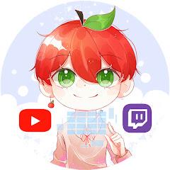 YT Apple