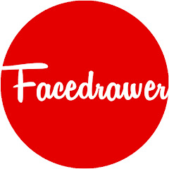 Facedrawer - How to Draw