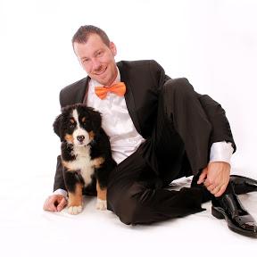ANIMALS Comportements & Communication